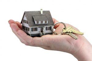 Vendeurs : des conseils, pour estimer le prix de votre maison ?