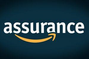 Assurance : comment bien choisir l'assurance auto?
