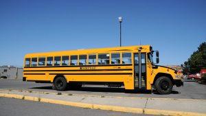 So Bus : Une référence du transport de tourisme?
