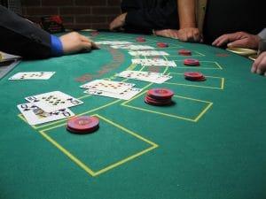 Casino en ligne : comment se passe l'inscription ?