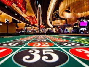 Casino en ligne : comment cela fonctionne ?