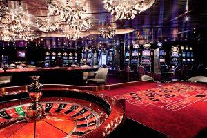 Casino en ligne : nous sommes présents pour vous faire gagner ?