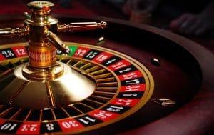 machine a sous : Faites tremblez les casinos !