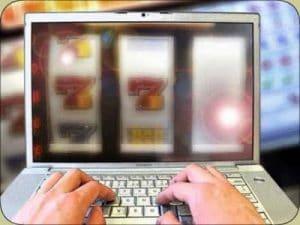 Casino en ligne : Faire le bon choix et opter pour le casino en ligne qui convient