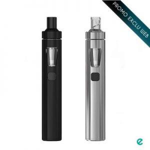 Cigarette électronique: qu'en est-il de sa batterie?