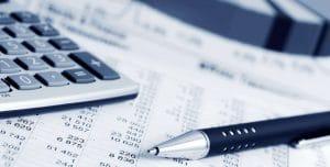 Formation comptabilité : Les conseils pour être formé à la comptabilité à distance et rapidement