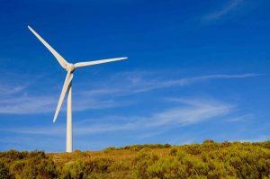 Fournisseur energie rouen : Au niveau régional, seulement EDF ?