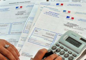 Impôt sociétés : comment les sociétés peuvent-elles être exonérées d'impôts en France ?