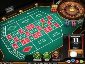 Casino en ligne : Ce que les débutants, et les autres, doivent savoir à propos des casinos sur internet