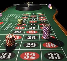 Casino en ligne Canada : rien ne vous oblige à miser