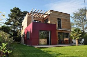 Loi Pinel Bordeaux : Que permet le dispositif Pinel ?