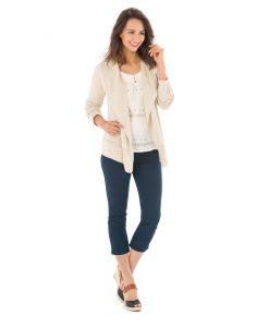 Mode femme : comment bien choisir ses vêtements ?