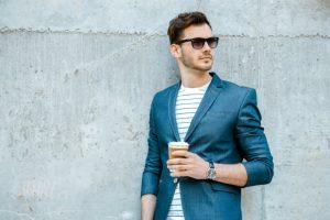 Mode homme : choisir le meilleur look, comment s'y prendre ?