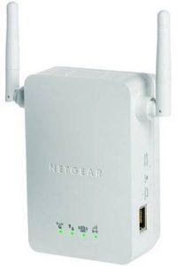 Meilleur répéteur wifi : Comment peut-on déterminé le choix d'un répéteur wifi ?