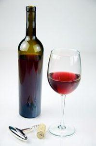 Quelles bouteilles choisir pour votre achat de vin?