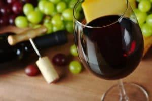 Grand cru : La meilleure façon de tester un vin, les conseils et les astuces qui fonctionnent à chaque fois
