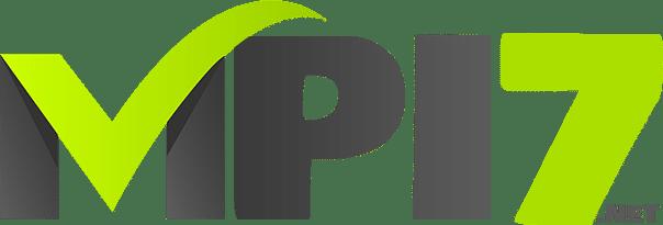 Mpi7.net